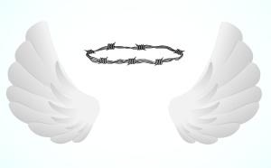 Engle-vinger
