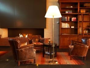 bg_hotell_lounge