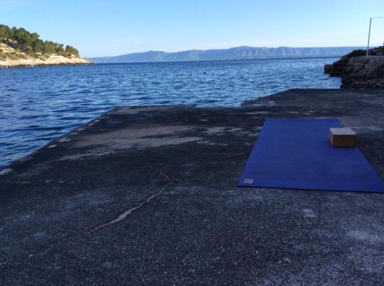 yogaivandkanten