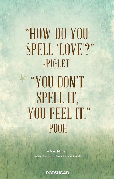 SpellLoveFeeLLove