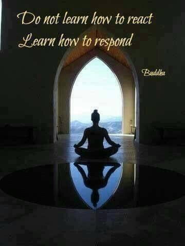 learnhowtorespond