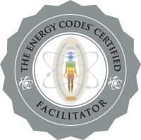 Certified Energy Codes Facilitator