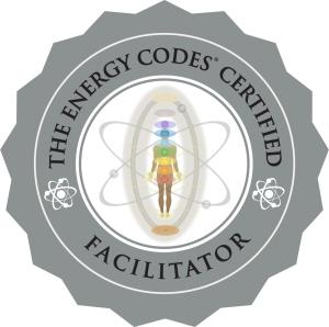 Certified Energy Codes Facilitator
